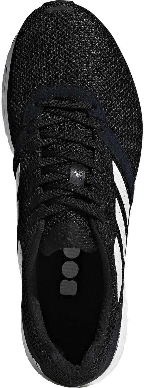 official photos 1b6de e8743 adidas Adizero Adios 4 - Zapatillas running Hombre - negro